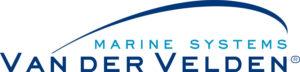 van-der-velden-marine-systems-logo-kleur-rs