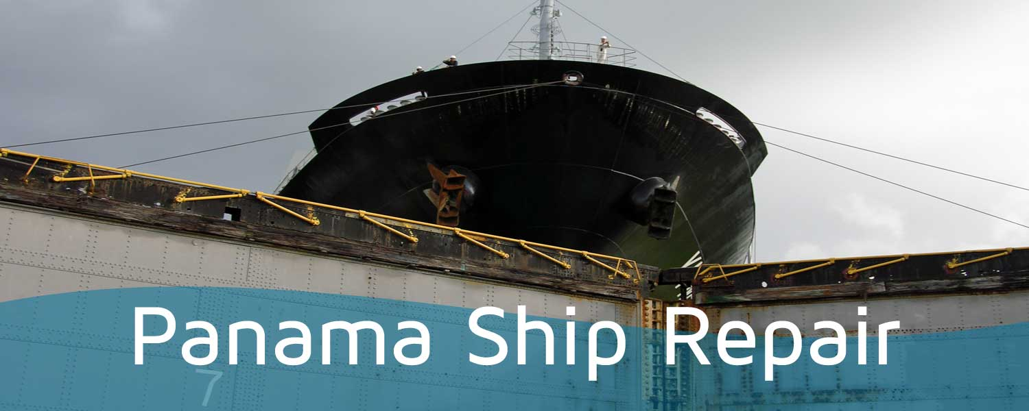 Ship engineering, ship automation & control systems